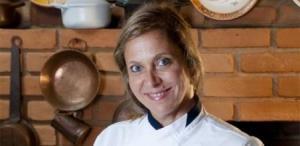 a-chef-monica-rangel-1334868485909_615x300