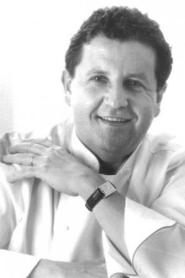 Laurent Suaudeau