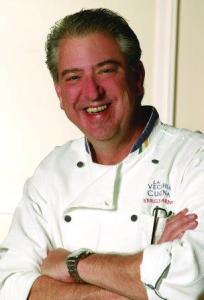 Chef_Sergio_Arno_-_por_Gladstone_Campos_Realphotos