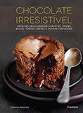 Chocolate_HB_BRAV2.indd