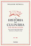 History_Of_Food_PLC_BRA 2.indd