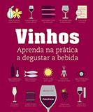 186250_Wine_tasting_ BRA.indd