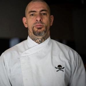 o-chef-do-sal-henrique-fogaca-1383847389106_638x638