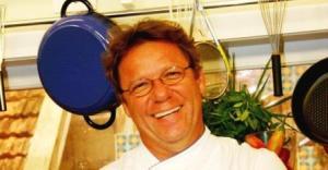 Claude Troissgros