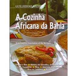 ACOZINHAAFRICANA