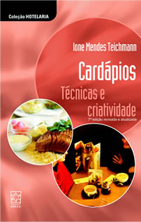 cardapios_tecnicas
