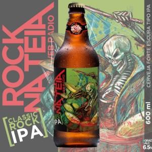 Classic-Rock-Ipa rotulo-800x800