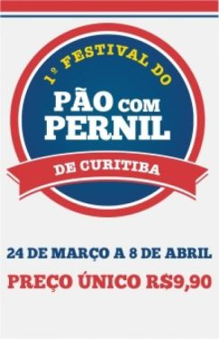 festival_pao_com_pernil_curitiba_honesta_11927