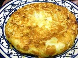 fritada-de-batatas-1