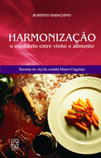 harmonizacao_equilibrio