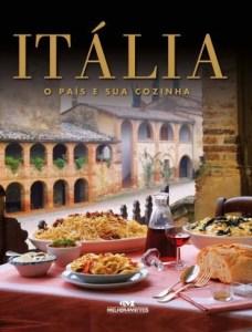 ITALIAOPAISDACOZINHA