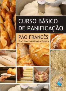 livro_pao_frances