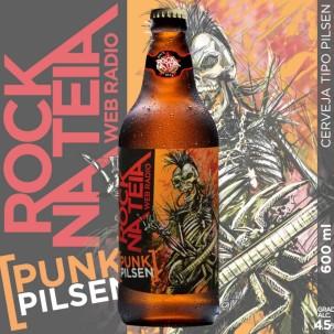 PunkPilsen rotulo-800x800
