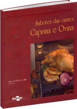 sabores-das-carnes-caprina-e-ovina-embrapa