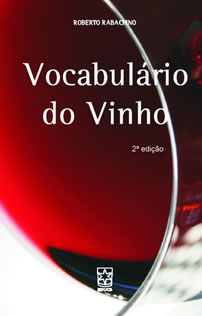 vocab_do_vinho