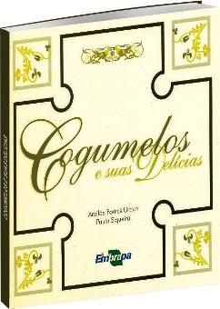 cogumelos_e_suas_delicias_embrapa