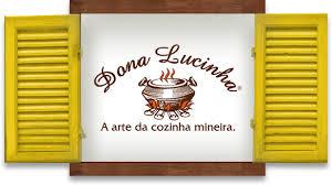 donalucinha1