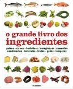 olivrodosingredientes