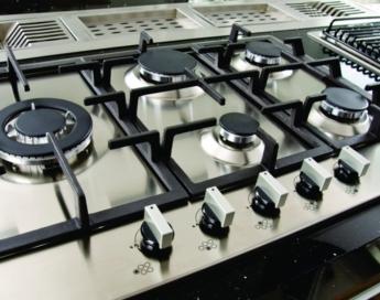 elettromec-cook-top-5-bocas