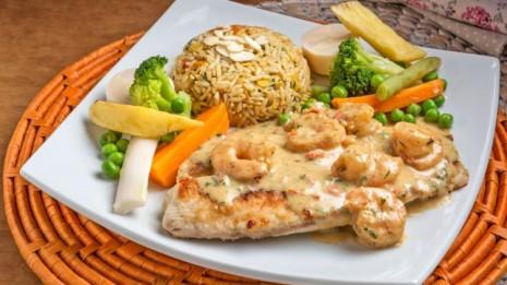filet-de-saint-peter-com-molho-de-camarão-ao-curry-750x422