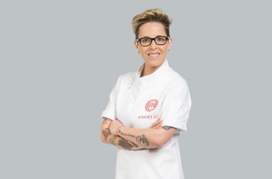 angelica-vitali-masterchef-profissionais