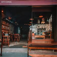 Cateto - Beber e Comer Artesanal - Home | Facebook