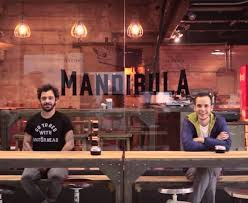 Mandíbula - Bar - São Paulo | Facebook - 200 avaliações - 3.617 fotos